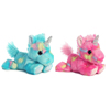 /product-detail/wholesale-cheap-custom-cartoon-stuffed-animal-unicorn-plush-toy-62136811669.html