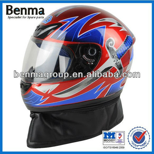 Motorcycle Graphics Decals Motorcycle Graphics Decals Suppliers - Motorcycle helmet decals graphics