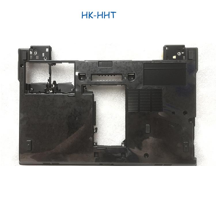 Dell Latitude E7240 Laptop Keyboard Bezel Trim Piece Plastic Free Shipping EX