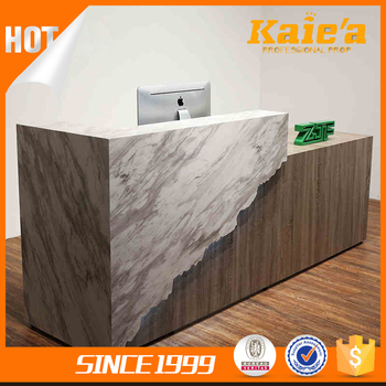 reception table design for office. wooden office reception table designoffice desk design tables for l