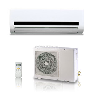 0.5 Ton Split AC Cooling And Heating Split Air Conditioner