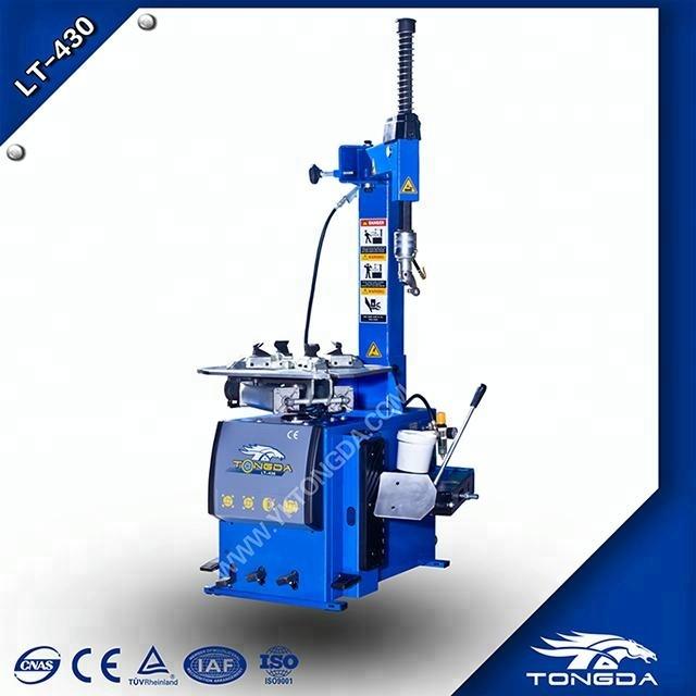 מסודר איכות גבוהה מכונה עבור תיקון פנצ ' ריהשל יצרן מכונה עבור תיקון פנצ PC-71