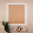 Blackout Honeycomb Pleated Blinds