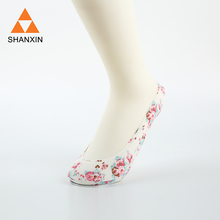 Best Price Superior Quality Printing Invisible Low-Cut SockWarehouse,Custom Knit Socks