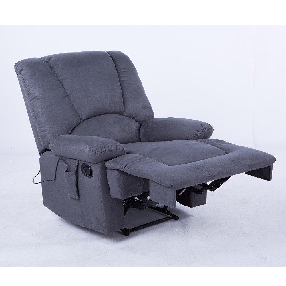 Enjoyable Electric Power Control Living Room Microfiber Massage Lift Recliner Chair Sofa For Elderly Buy Living Room Modern Recliner Leather Fabric Electric Evergreenethics Interior Chair Design Evergreenethicsorg