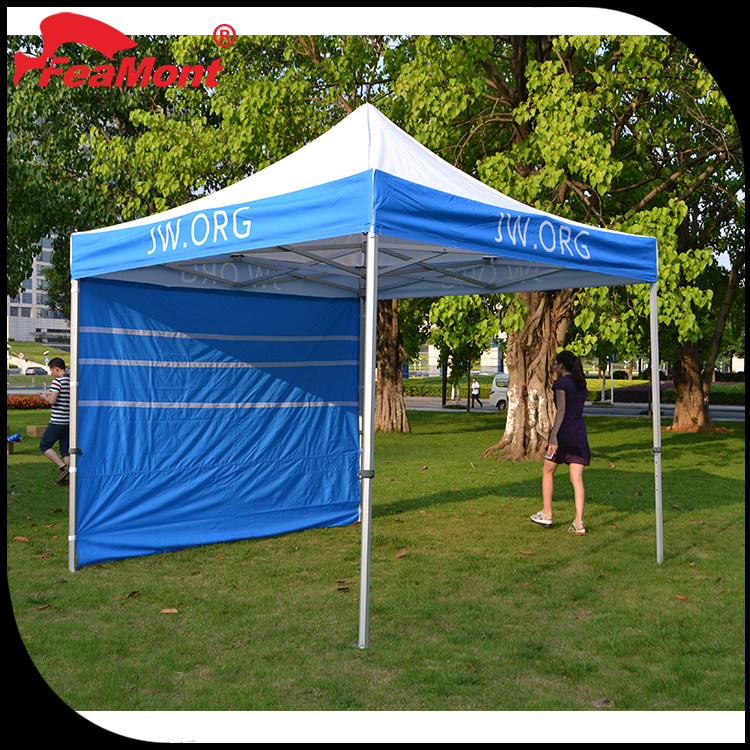 UV Resistant Durable tent for events and parties,Custom Professional big lots tent