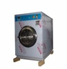 /product-detail/lg-commercial-washing-machine-and-dryer-60781980065.html