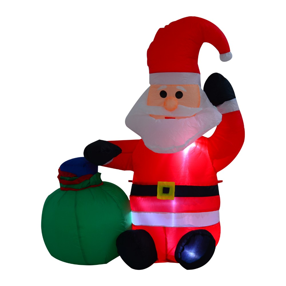 Lowes Inflatable Outdoor Christmas Decorations : Factory price lowes costomerized outdoor yard lighted