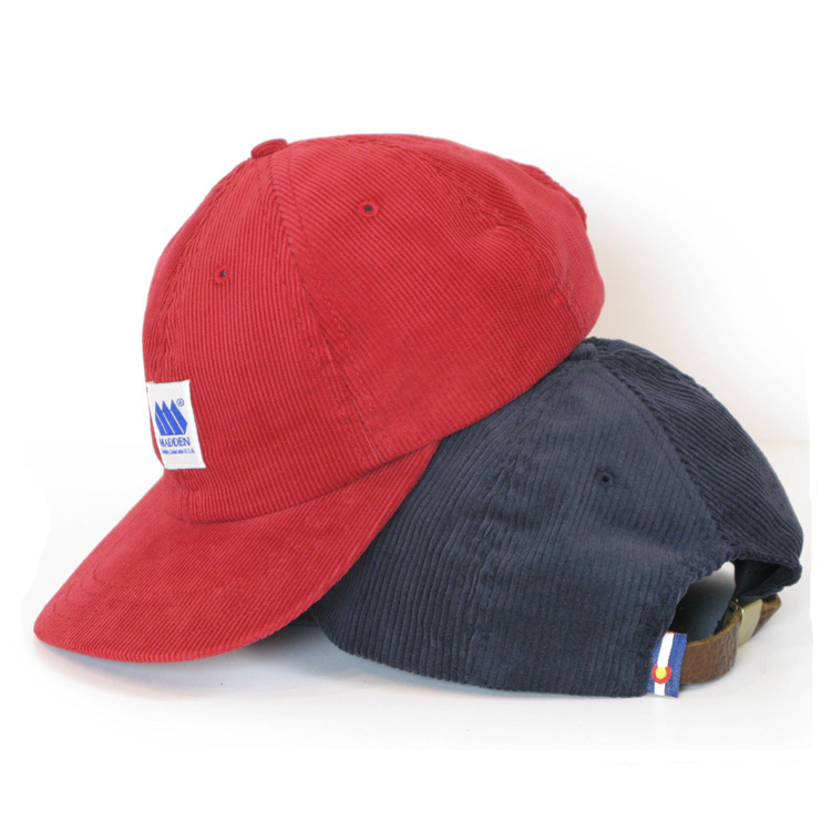 4377aa9a4b7 Unique Baseball Cap Hard Hat