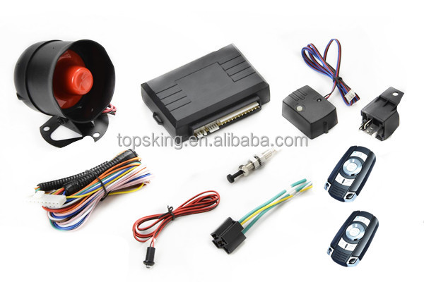 Learning Code Cyclone Alarm Car System cyclone car alarm, cyclone car alarm suppliers and manufacturers  at reclaimingppi.co