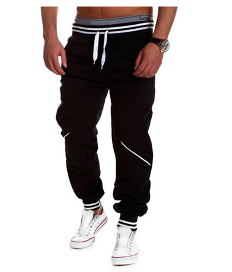 Wholesale Men's Pants Wholesale Men's Clothing Please click here to see all items.