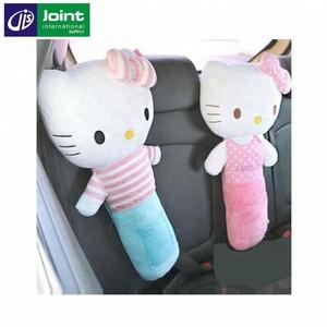 830ac72701 Hello Kitty Sleeping Bag