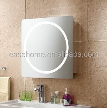 Hotel bathroom mirrors buy hotel bathroom mirrors for Where can i buy bathroom mirrors