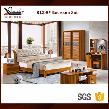 Cheap China Bedroom Furniture Prices In Pakistan Buy