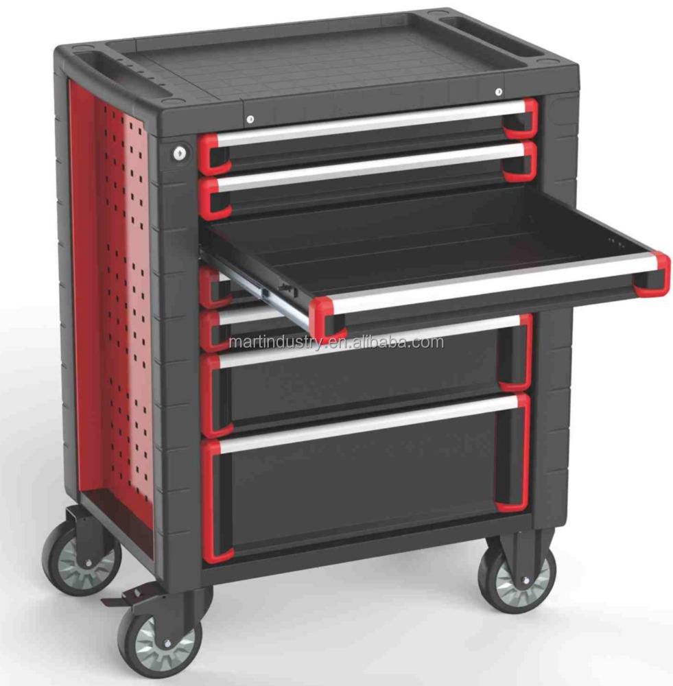 facom 7drawer roller tool cabinet tool trolley plastic worktop buy 7drawer roller tool roller tool cabinettool trolley product on