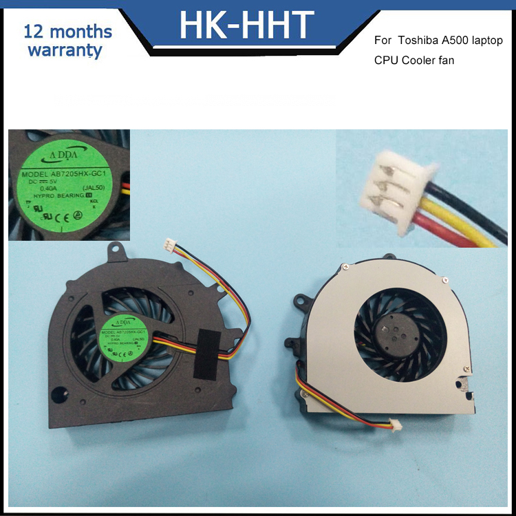 New CPU Cooling Fan For TOSHIBA Satellite toshiba satellite cooling fan, toshiba satellite cooling fan  at alyssarenee.co