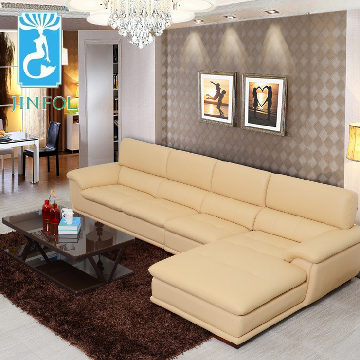 New model sofa sets living room wooden sofa sets furniture for New model living room furniture