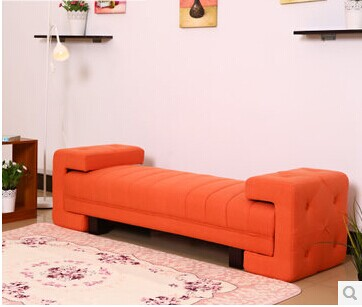 multipurpose sofa set 2014 latest design sofa set drawing room sofa set  design. multipurpose sofa set 2014 latest design sofa set drawing room