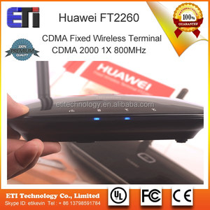 HUAWEI WIRELESS MODEM 153.6 K WINDOWS 7 DRIVERS DOWNLOAD