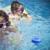 Collapsible Floating Chlorine Floater Tablet Holder