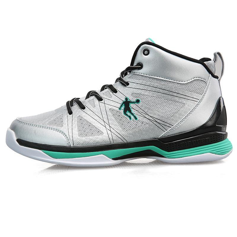 918a74089ee294 Get Quotations · jordan shoes china Basketball Shoes Foamposites Men Shoes  Rubber Eclipse Zapatillas Sneakers Jordan 11 Kd Lebron