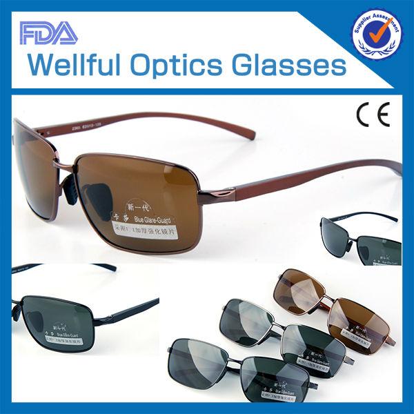 nouveau mod le jeep lunettes lunettes porte designer bas prix pc cadre ac lens mode mod les. Black Bedroom Furniture Sets. Home Design Ideas