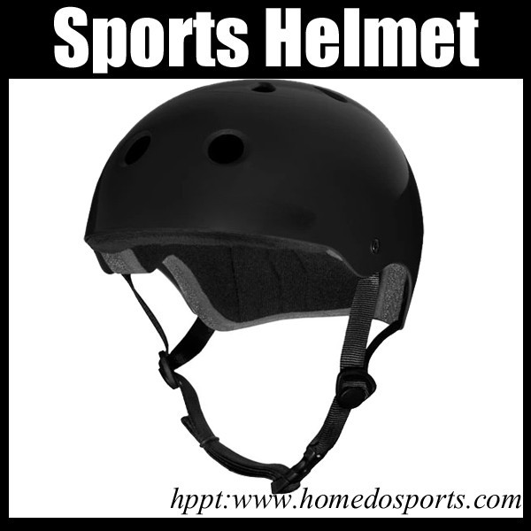 specialized bicycle helmets for sale