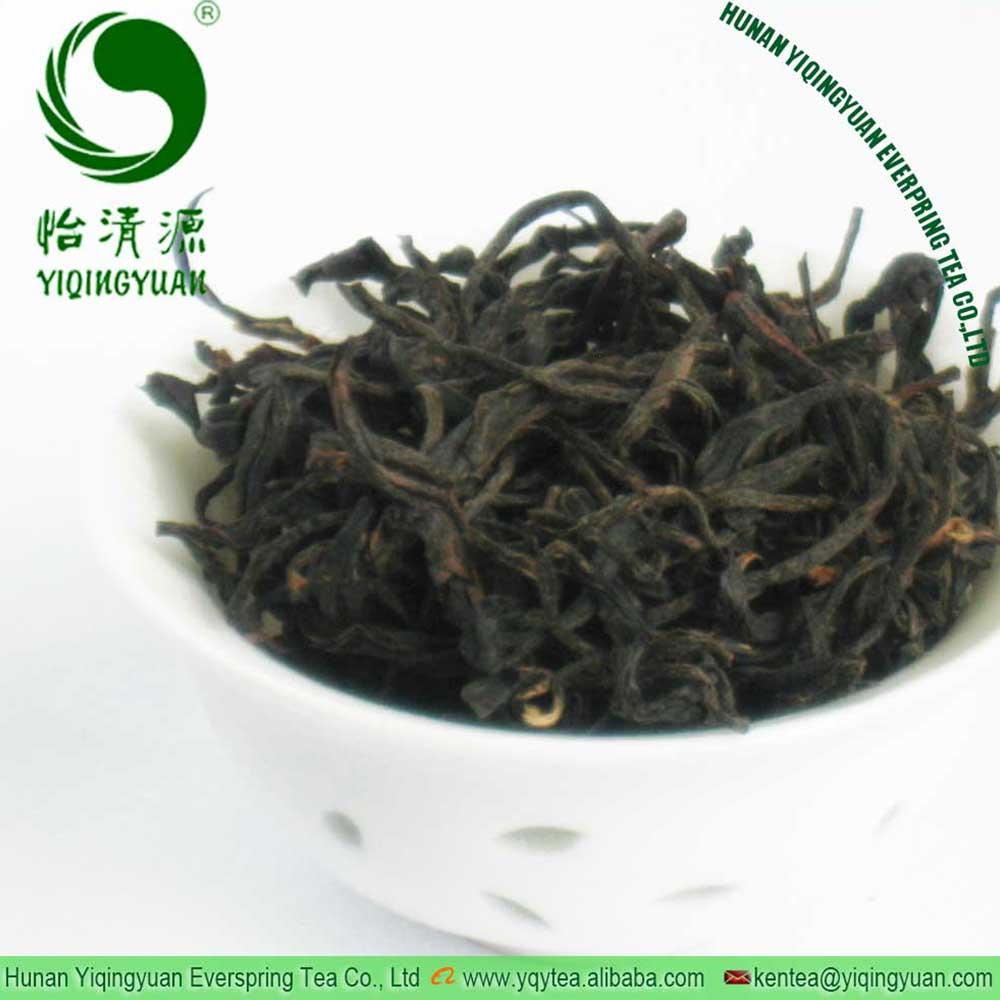 B06B Wholesale Kenya Darjeeling Sri Lanka Ceylon Red Black Tea Packing Price , Chinese Loose Leaf Weight Loss Black Tea - 4uTea   4uTea.com