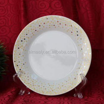 Antique Chinese Plates Malaysia Ceramic Plates Dinner Plates