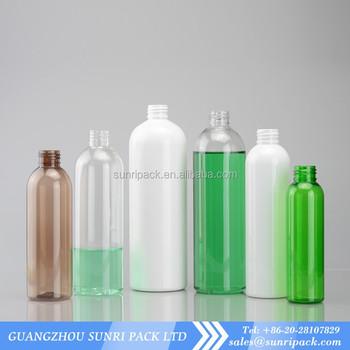 efc860f9f649 120ml,200ml,240ml,400ml,500ml Clear Bullet Cosmo Round Plastic Bottle - Buy  Cosmo Round Plastic Bottle,Bullet Cosmo Round Bottle,Clear Cosmo Round ...