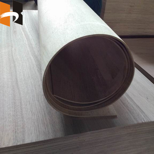 Bending plywood & Flexible Plywood