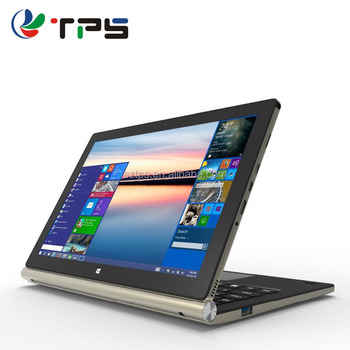 "11.6 inch 1920*1080 Laptop, 11.6 inch Intel Quad Core Android Tablet PC, 11.6"" 2in1 dual os tablet"