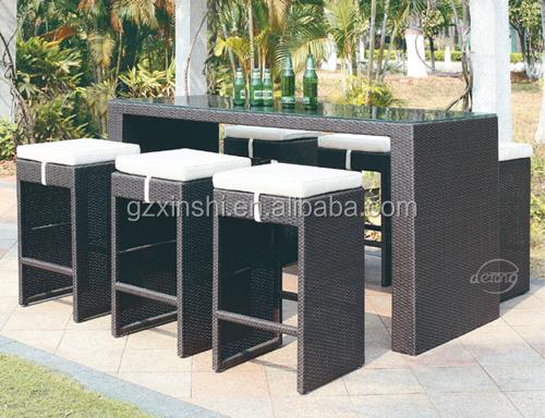 Gallery of mobili pino tavolo e sgabelli bar pino tavolo alto