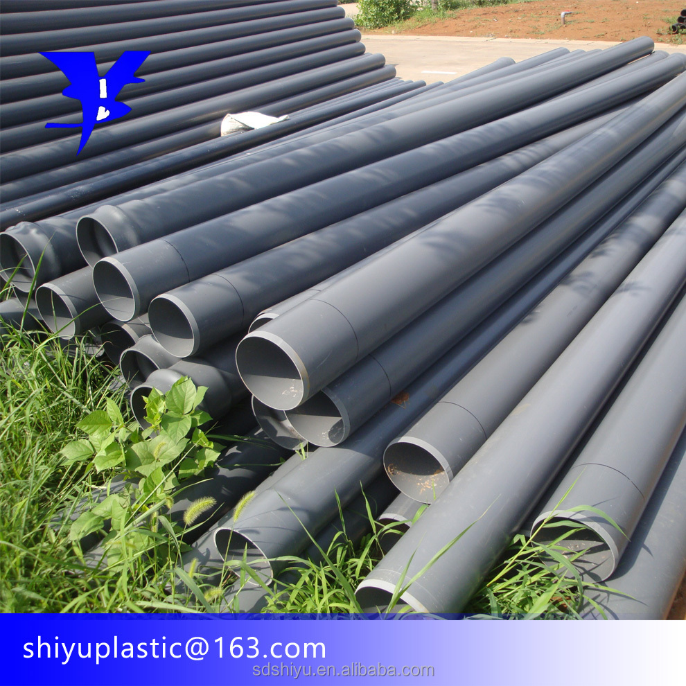 12 inch diameter pvc pipe 12 inch diameter pvc pipe suppliers and at alibabacom