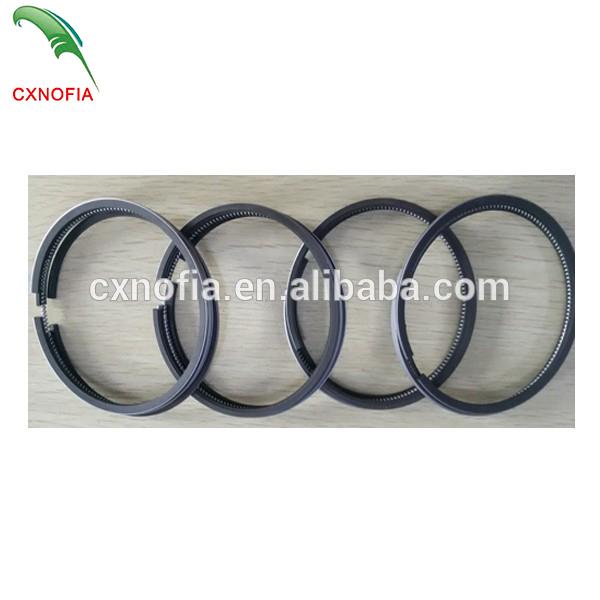 Kubota V2403 Std Piston /& Rings