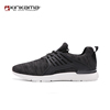 China Supplier Wholesale Sneakers Men Sports Shoes For Men