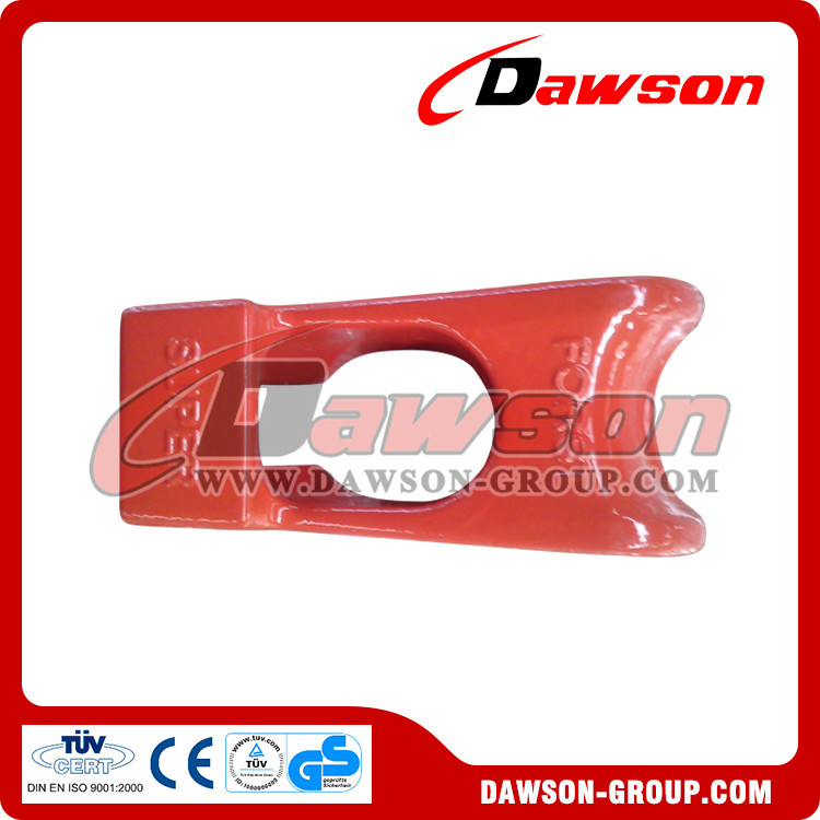 G80 Choker Hook for Logging China