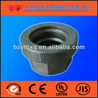 cnc milling machine 5 axis programming