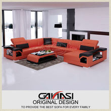 Modern Sala Set Design, Modern Sala Set Design Suppliers And Manufacturers  At Alibaba.com
