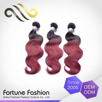 Delicate Raw Janet Quick Weave Finger Wave Hair Factory Styles ...