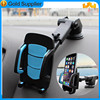 Best cheapest universal smartphone holder in car, suction car phone holder dashboard mount
