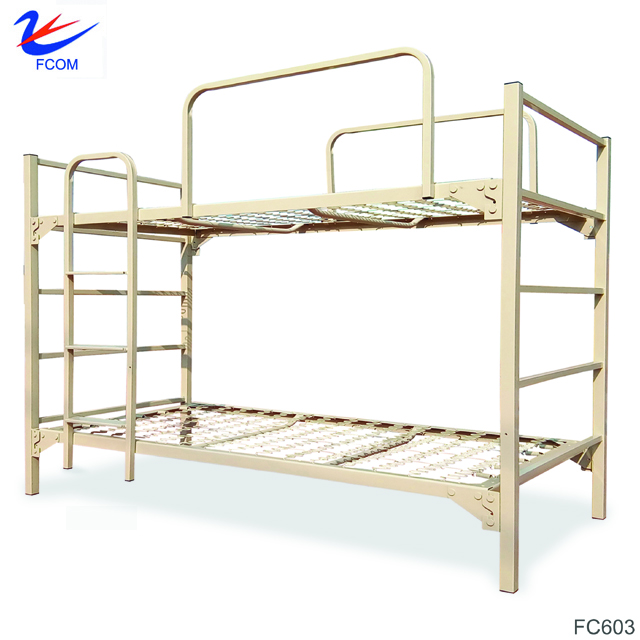No Screw Bunk Bed Suppliers And Manufacturers At Alibaba