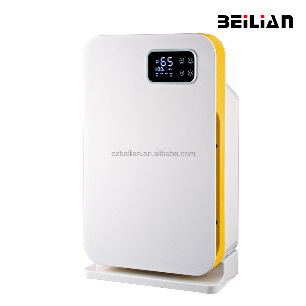 China Bathroom Air Purifier, China Bathroom Air Purifier Manufacturers And  Suppliers On Alibaba.com