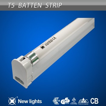 Led Tube Light Fixture 2ft