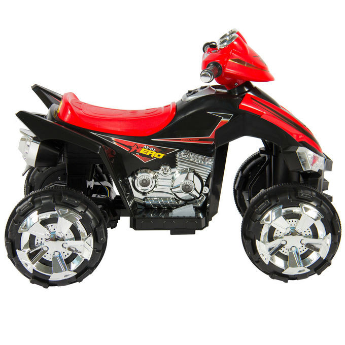 Atv children 12v electric kids ride on car for 8 years old for Motorized cars for 8 year olds