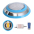 underwater inflable dimmable best submersible led pool light
