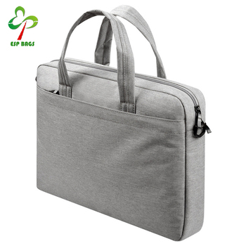 Factory Portable Slim S Conference Laptop Bags 13 Inch