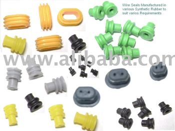 wire seals for wiring harness industry - buy wire seals ... jk wiring harness #14