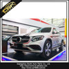 New arrival!Hot sale for AMG style body kit for Ben-z GLC