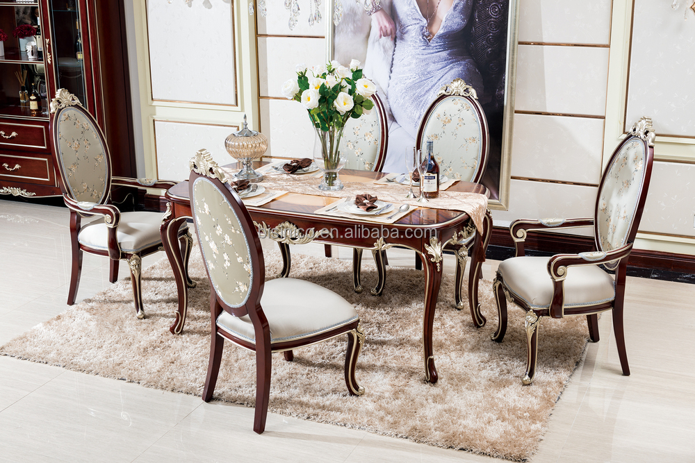 Tavoli Da Pranzo Antichi.Vittoriano Mobili Antichi Tavolo Da Pranzo In Legno Massello Buy